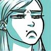 SLBertsch's avatar