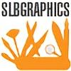 slbgraphics's avatar