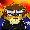 SLC-SpeedyWildheart's avatar