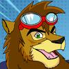 SLC-UniverseArt's avatar