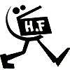 slcghp's avatar