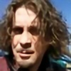 SLDelaney's avatar