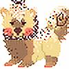 sldove's avatar