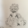 SLDrawsAnime's avatar