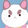 Sle0nLl's avatar