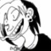 SleazoidSpice's avatar
