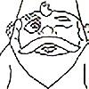 SLeazy-P's avatar