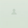 slec25's avatar