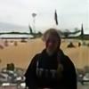 SledDogLove's avatar
