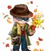 sledge2071's avatar