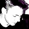 sledGe84's avatar