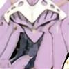 sledgeviper's avatar