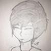 SlednyermansDaughter's avatar