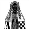 sleeeeeeezy's avatar