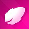 slEEEr's avatar
