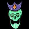 Sleefz's avatar