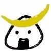 sleekplanz's avatar