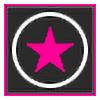 SleekSkins's avatar