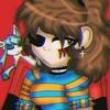 Sleektheowl's avatar
