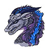 SleekWingSilverBolt's avatar