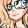 Sleep-Support's avatar