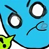 SLEEPandART's avatar