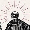 SleepBoii's avatar