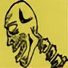 Sleepbringer's avatar