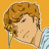 SleepFox's avatar