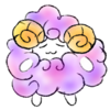 Sleepi4ever's avatar