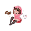 sleepigOWO's avatar