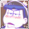 sleepiiii's avatar
