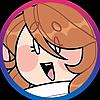 SleepiiRosiie's avatar