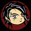SleepiLee's avatar
