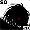 SleepinDevil's avatar