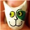 sleepiness1's avatar