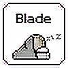 Sleeping-Blade's avatar