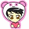 sleeping-mei's avatar