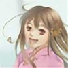 sleeping-pig's avatar