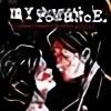 SleepingAway88's avatar