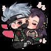 SleepingAyumu's avatar