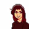 SleepingBunnyGirl's avatar