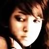 SleepingCold's avatar
