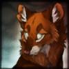 SleepingDhole's avatar