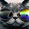 SleepingDonuts's avatar