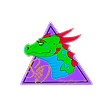 SleepingDragon94's avatar