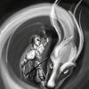 SleepingEvil's avatar