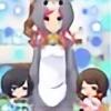 sleepingfauxstudios's avatar
