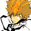 SleepingGalaxy's avatar