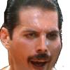 SleepingGay's avatar